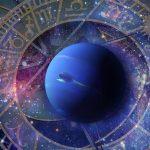 Lua Nova e Marte: temos pressa! A presença de Netuno, uma armadilha para os incautos