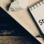 Storytelling para comunicação política. Foto: Reprodução