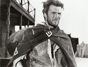Clint Eastwood completa 90 anos