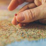 Aprenda a desfrutar das sua viagens por meio das agências de receptivos turísticos. Foto: Pixabay