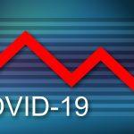 Covid-19: ES tem 4 óbitos nas últimas 24h e mantém queda. Foto: Pixabay
