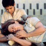 Montagem paralela: uma homenagem ao cinema brasileiro. Foto: Reprodução