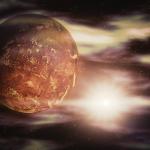 Os eclipses chegaram e Vênus é a estrela da semana. Foto: Pixabay
