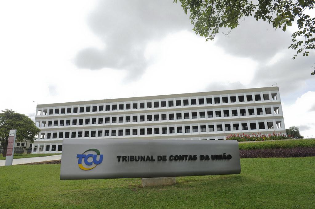 Verba de combate à covid é questionada pelo TCU. Foto: Leopoldo Silva/Agência Senado