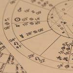 Astrologia. Foto: Pixabay