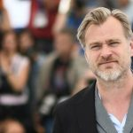 No tempo de Christopher Nolan. Foto: Reprodução