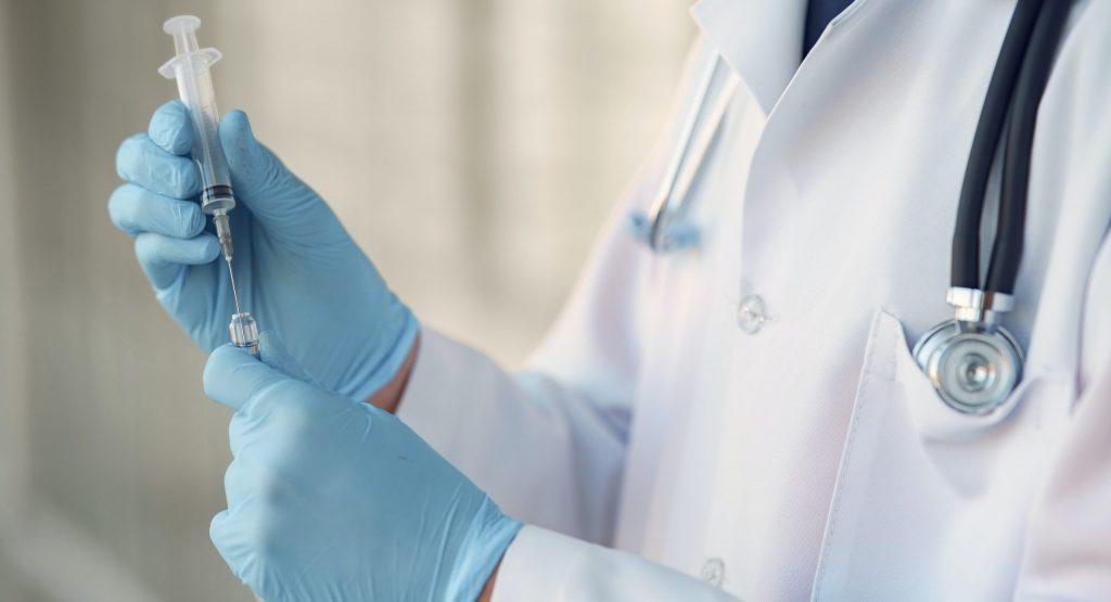 Covid-19: Pfizer e BioNTech fecham acordo com Japão para fornecer vacinas. Foto: Pexels