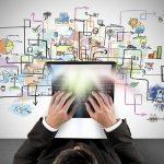 Ferramentas essenciais de Marketing Digital para políticos. Foto: Reprodução
