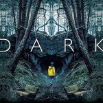 O tempo e a 3ª temporada de Dark. Foto: Reprodução