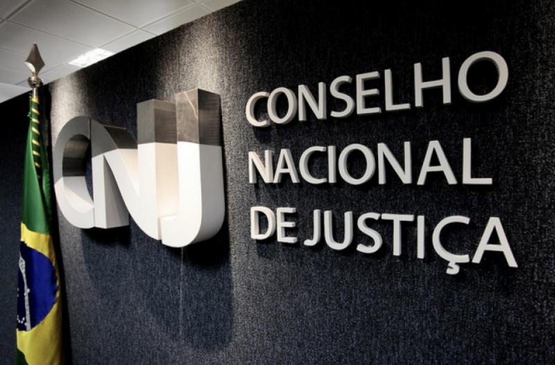Conselho Nacional de Justiça. Foto: Luiz Silveira/CNJ