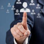 5 táticas de Marketing Político que realmente funcionam. Foto: Reprodução