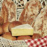 Você sabe qual é o alimento mais consumido do mundo? Foto: Couleur/Pixabay