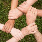 Precisamos falar sobre respeito a diversidade. Foto: Pixabay