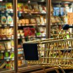 Inflação dos alimentos sobe 9,75% e afeta principalmente os mais pobres. Foto: Pixabay