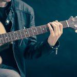 Músicas Populares não tão brasileiras assim. Foto: William Iven /Pixabay
