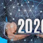 O que o ano de 2020 fez comigo. Foto: Pixabay