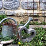 Jardinaria | Foto: Pixabay