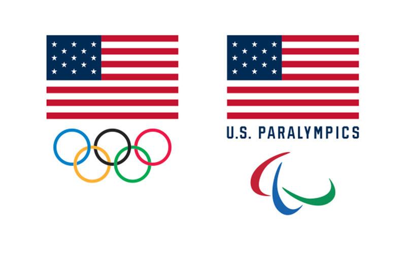 Comitê Olímpico e Paralímpico dos Estados Unidos (USOPC) (Reprodução: Web)
