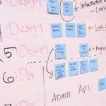 Como Construir um Plano de Comunicação Governamental. Foto: reprodução