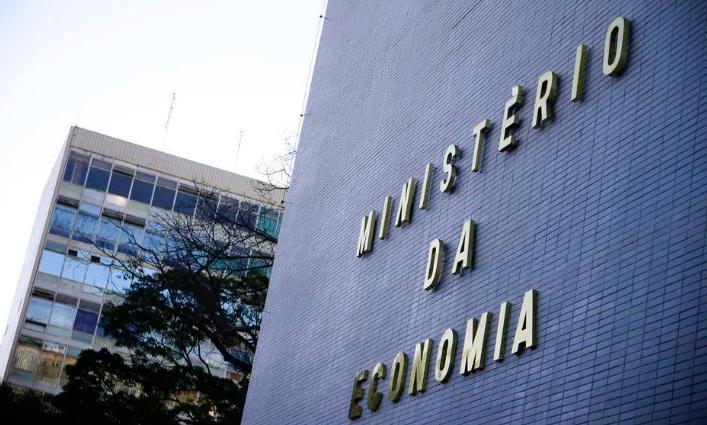 No último ano, o Ministério da Economia mapeou os prédios alugados e próprios da administração pública e viu que é possível juntar diferentes órgãos em uma mesma estrutura. Foto: Marcello Casal Jr/Agência Brasil