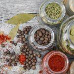 Polêmicas gastronômicas gosto se discute, sim. Foto: Monicore/Pixabay